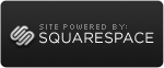 Site powered by SquareSpace